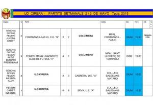 2-3 DE MAYO-3