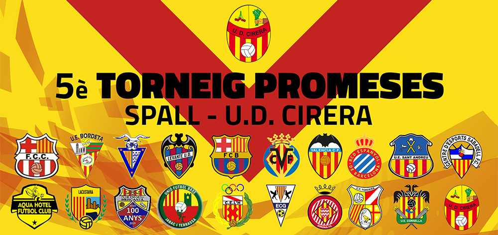 baanner_torneig_promeses2016_equipos