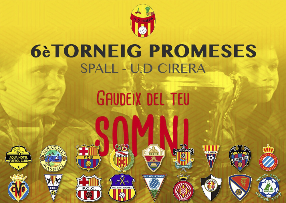 Banner_Torneig_Promeses2017_equipos