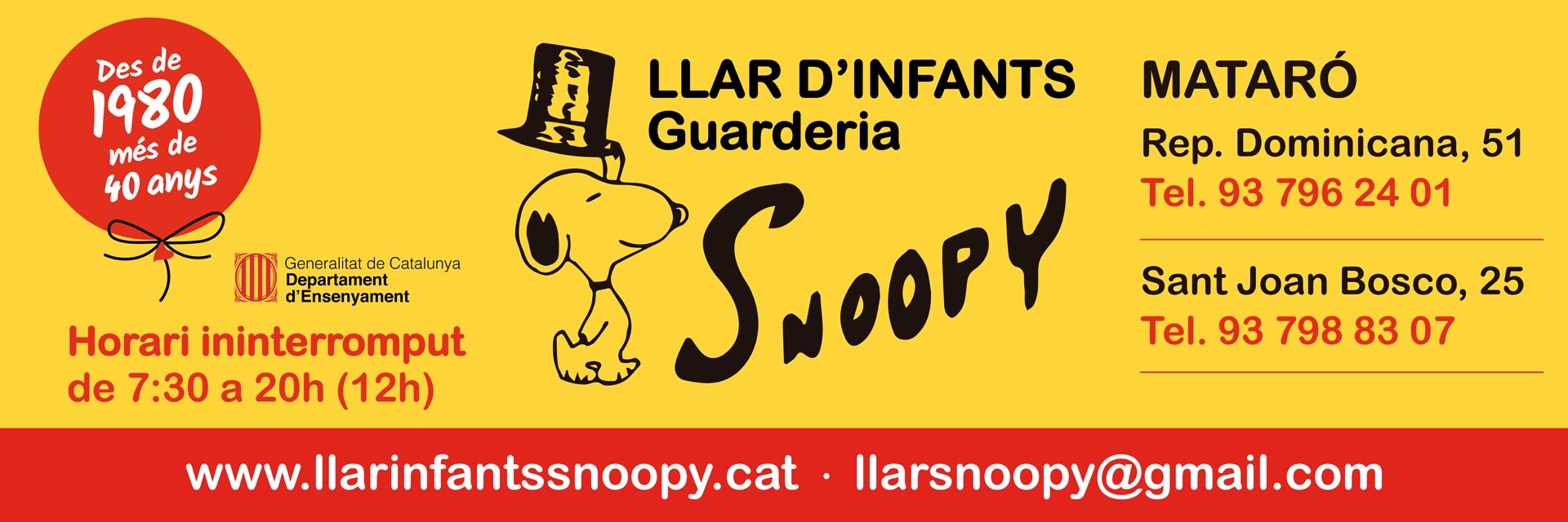 Pancarta-Snoopy-3x1-DEF