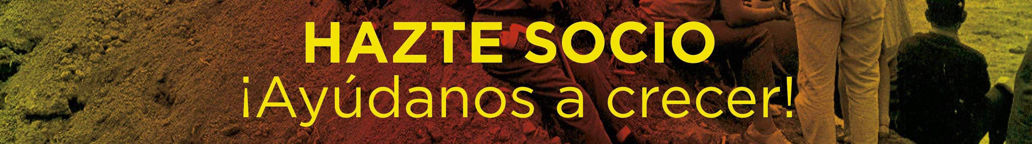 banner-home-hazte_socio