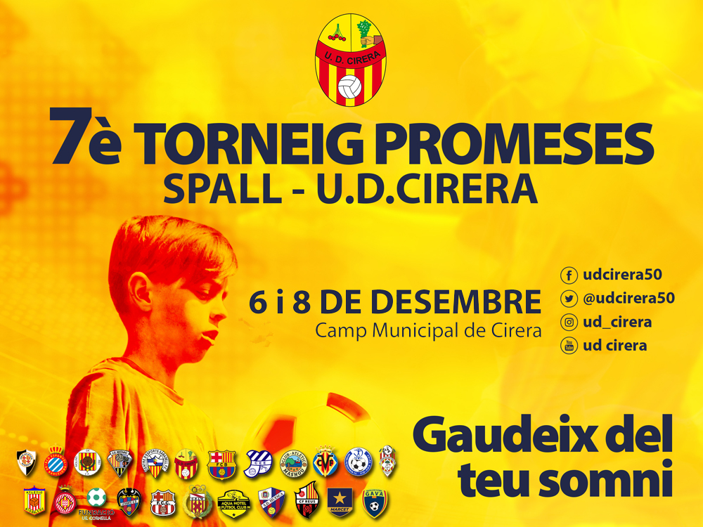 banner_torneig_promeses2018