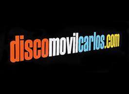 disco-movil
