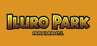 iluropark-logo