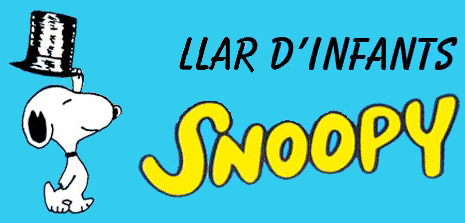 llar_infants_snoopy