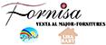 logo-fornisa
