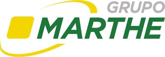 logo-marthe