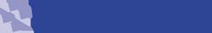 logo-meditrauma
