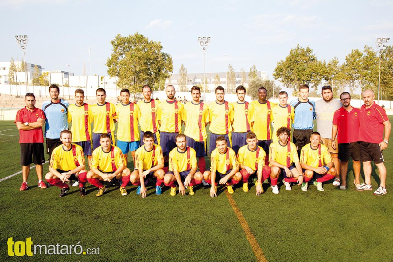 futbol_cirera
