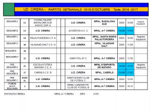 horario-partidos-3