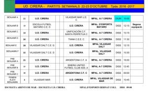 horarios-2