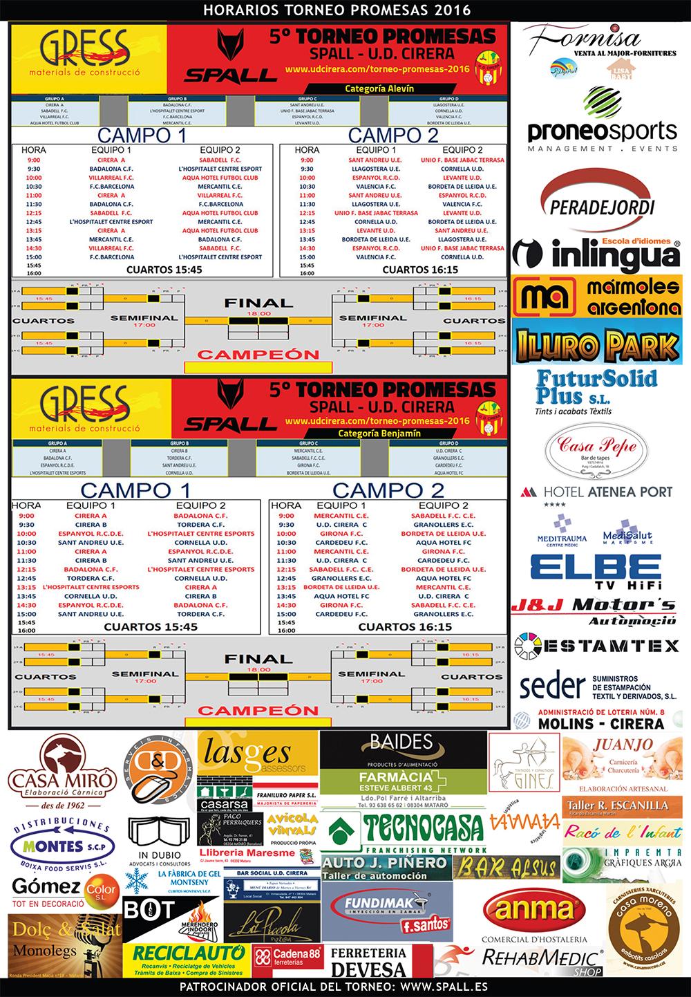 horario_torneo_con_patrocinadores_opt