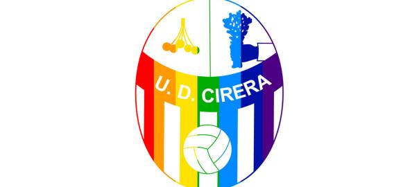 lgtbi_UD_Cirera