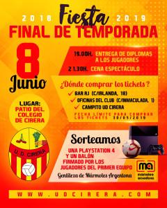 FINAL DE TEMPORADA_2