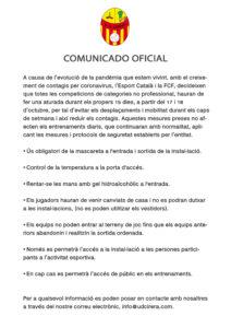 comunicado_oficial_covid
