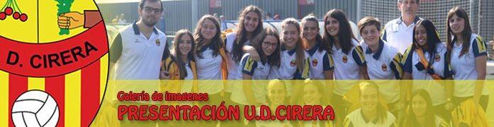 banner_presentacion_udcirera_gran